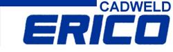 ERICO , Inc. company